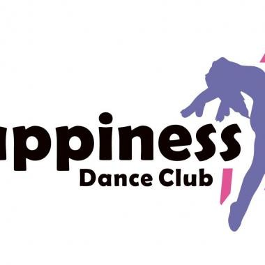 Happiness Dance Club